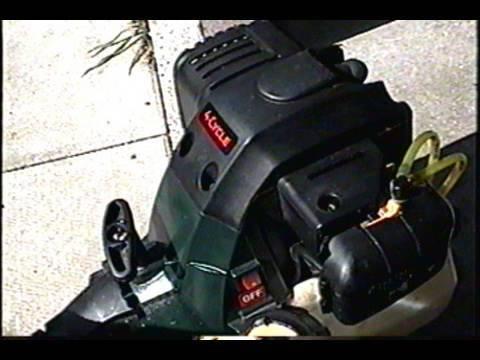 ryobi 720r fuel line diagram 1988 toyota pickup stereo wiring nice trimmer photos 31cc filter repair on troybilt mtd 4 cycle grass