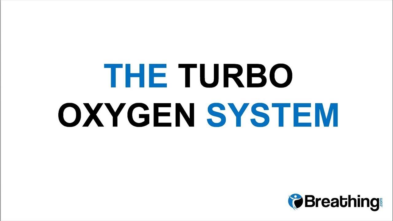 Ewot System – Optimal Breathing LLC