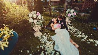организация свадьбы под ключ(, 2014-10-13T08:35:27.000Z)