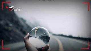 اغنية سمرة حبيبتي سمرة النسخة الاصلية حصيراً (2018)