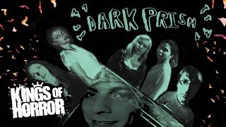 Dark Prism | Full Horror