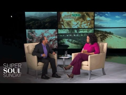 Don Miguel Ruiz: How to Not Take Things Personally | SuperSoul Sunday | Oprah Winfrey Network