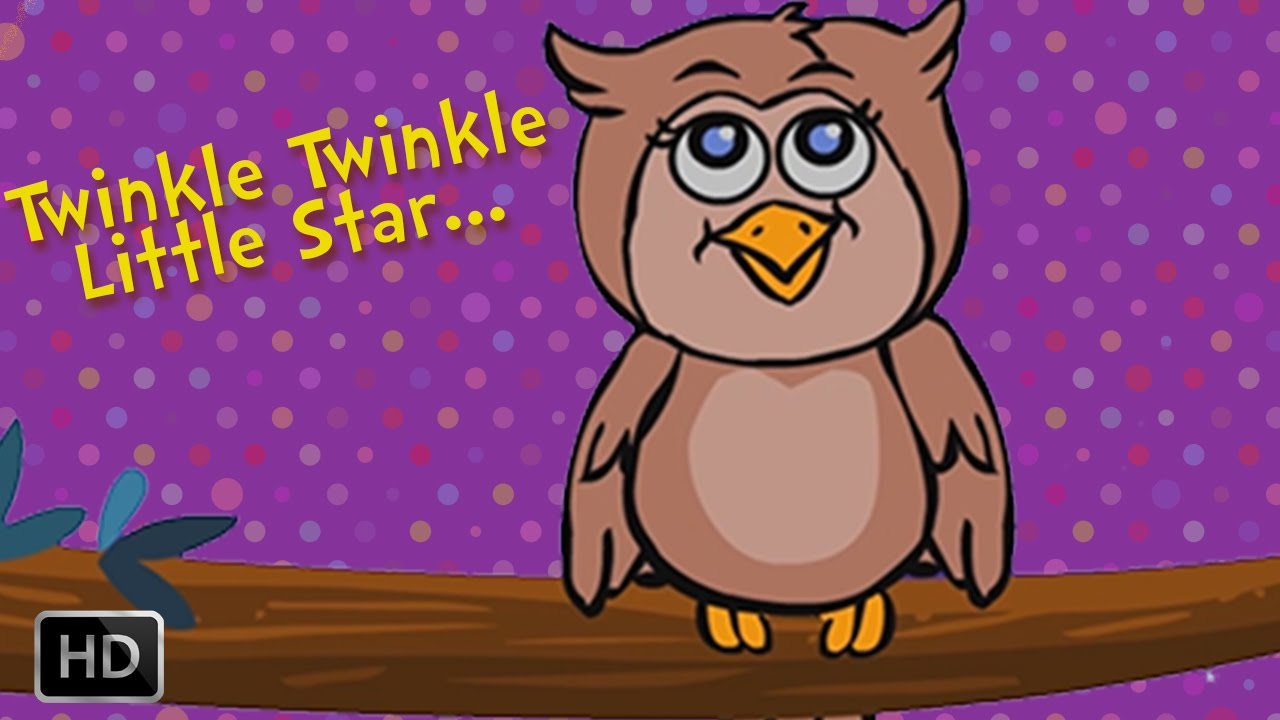 Le Little Star Nursery Rhymes Baby Songs Instrumental Sing Along