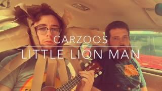 Video Episode 15: Little Lion Man download MP3, 3GP, MP4, WEBM, AVI, FLV Oktober 2018