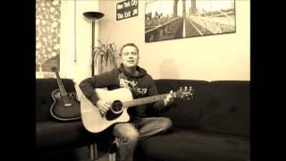 """BAP Cover """"Do kanns zaubere"""" - Mike Rosentalski"""