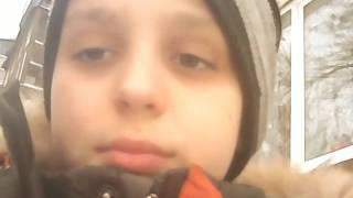 VLOG: кино) Элвин и бурундуки 4
