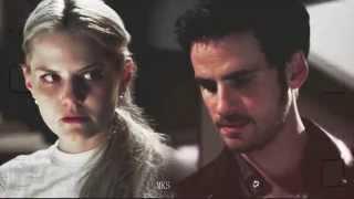 Emma+Hook-Не Вынести