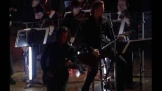 Metallica S&M - The Call of Ktulu (2000)
