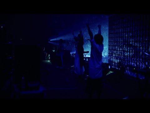 """Human Bloom Tour 2017"" Trailer"