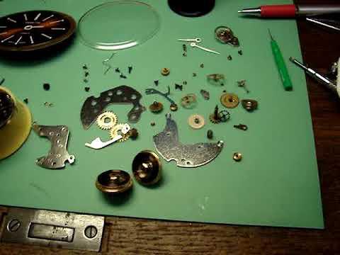 prix plancher quantité limitée chaussures de sport Mon travail dans ma bijouterie, horlogerie.