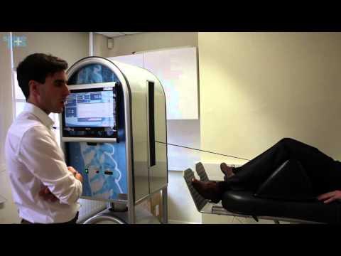 hqdefault - Back Pain Specialist London