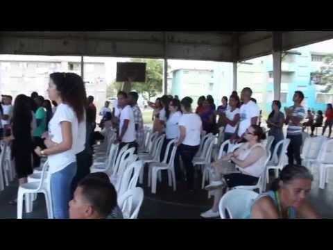 Outreach Antillean Adventist University