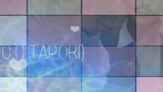 AYE MERI ZOHAR ZABEEN (C.G TAPORI) DJ DHAMMU_RAIPUR