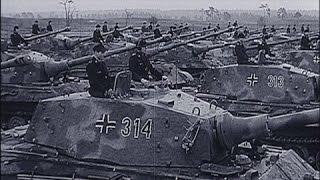 "Weaponology - ""Blitzkrieg"""