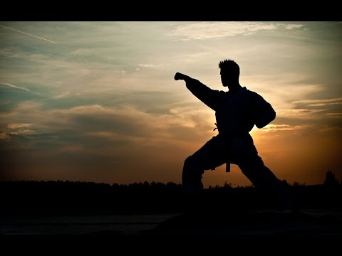 Young India Martial Arts Club Anniversary Program Performance Part 2