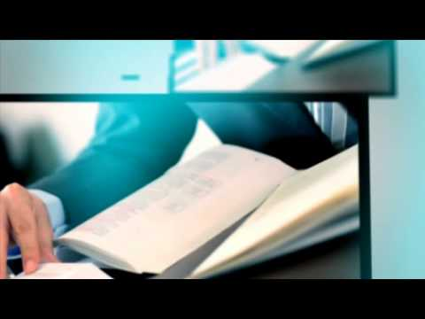 Custom Law Firm Video