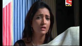 Badi Door Se Aaye Hain - Episode 63 - 3rd September 2014