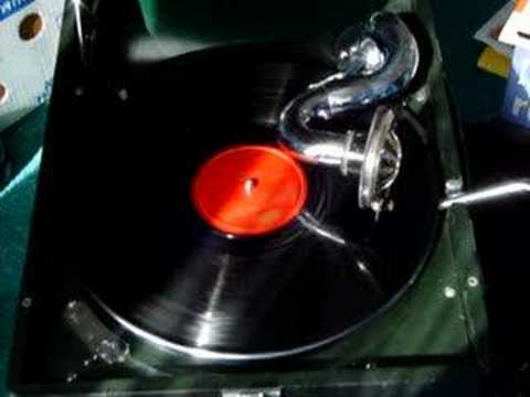 78 RPM - Jodie Sands - Always In My Heart (1958)de YouTube · Durée :  3 minutes 5 secondes · 3.000+ vues · Ajouté le 28.12.2014 · Ajouté par John Walker