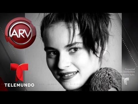 Especial Al Rojo Vivo: Melania Trump, La Primera Dama | Al Rojo Vivo | Telemundo