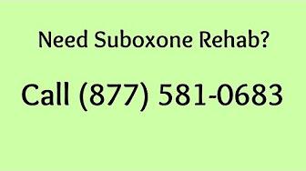 Suboxone Clinics Youtube