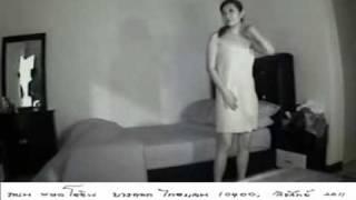Video Anwar Ibrahim