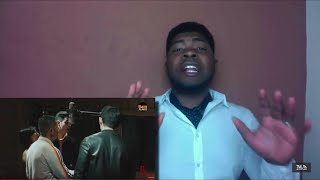 VOCAL COACH Reacts To One Sweet Day Cover by Khel, Bugoy, and Daryl Ong feat Katrina Velarde