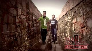 Download Never Back Down - WKL [ oficial] MP3 song and Music Video