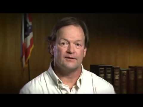 Columbus injury Claims Attorney Testimonial