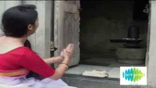 Jay Jay Shiv Shankar | Shiv Stuti | Abida Sultan