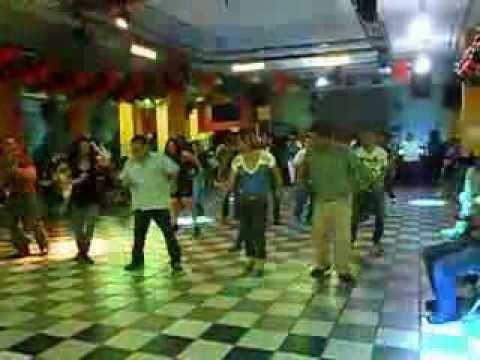 download EL VERDARDERO SON MONTUNO CUMBIA DE LOS GAITEROS SONIDO FASCINACION EN EL SALON CARIBE 30-10-13