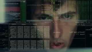 видео Виртуальная любовь
