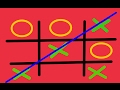 YouTube Turbo How To NEVER LOSE TIC TAC TOE Game - GAMESPOT  Noughts & Crosses - Challenging games