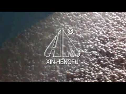 small scale floating fish feed extruder machine  pellet feed machine for floating fish shrimp