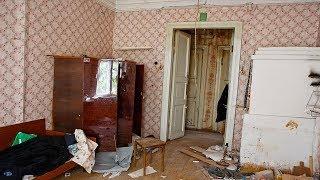 Как ОБМАНЫВАЮТ туристов с жильём в Крыму