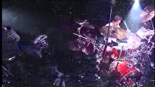 5 STARS LIVE [CASIOPEA] Issei Noro - guitar Minoru Mukaiya - keyboa...