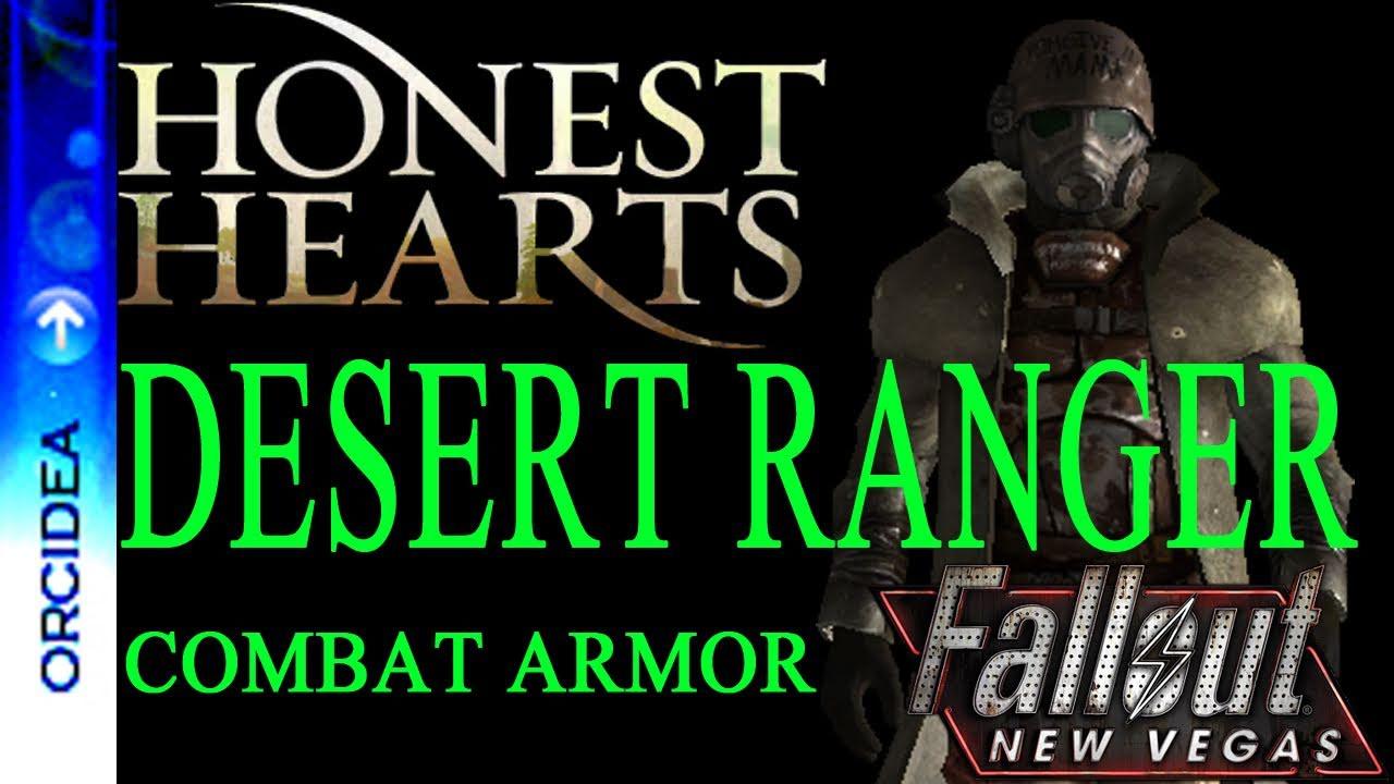 Fallout: New Vegas Cheats, Codes, Cheat Codes, Unique Weapons