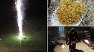 Diwali preparation in U.S.A || Diwali celebrations in U.S.A