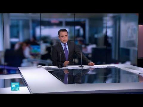 تونس: المدونة آمنة الشرقي أمام القضاء على خلفية نشرها نصا على الإنترنت بعنوان-سورة كورونا-  - 12:59-2020 / 7 / 2