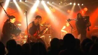 Saltatio Mortis - keines Herren Knecht - live 2010