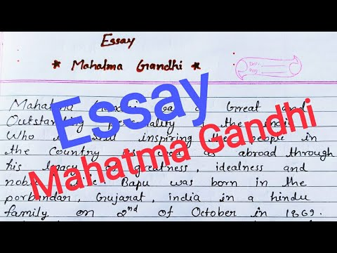 Never cry wolf thesis help writing argumentative essay