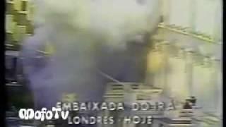 Jornal Bandeirantes (1980)
