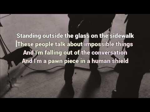 Beck - Modern Guilt - Karaoke