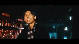 FREAK / FREAKY DISCO feat. TARO SOUL,KEN THE 390