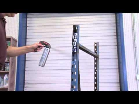 rust-oleum-industrial--protect-against-corrosion-with-rust-oleum