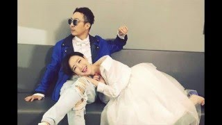Video 160515 HaHa and Byul get lovey dovey behind the scenes of 'Infinity Challenge' download MP3, 3GP, MP4, WEBM, AVI, FLV Agustus 2018