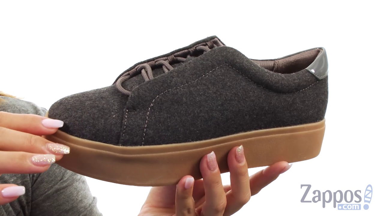 dr scholl's abbot laced