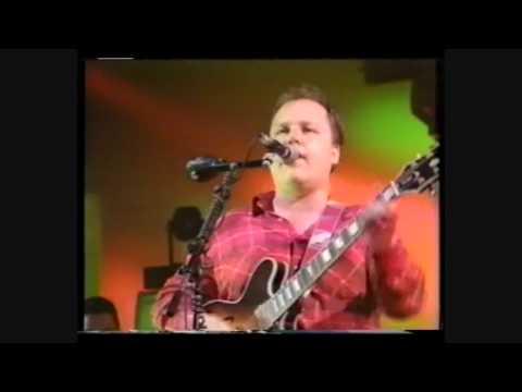 Pixies - 14 - Palace Of The Brine - 1991 06 26 Brixton Academy mp3