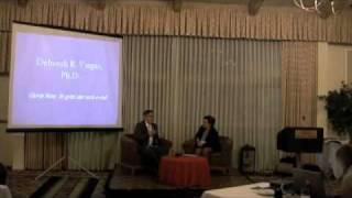 Baixar IAC Fall Forum & Reception 2010 - Deborah R. Vargas