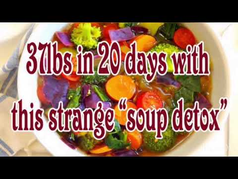 flat-belly-detox-ebook-review---scam-or-any-good?