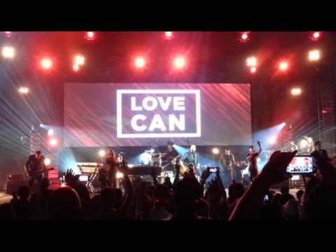 Las Vegas 94 >> Love Can - Central Christian Church Las Vegas - Album ...
